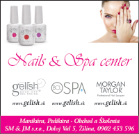 www.gelish.sk/nails-spa-center