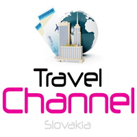 travelchannel.sk