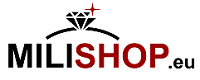 www.milishop.eu