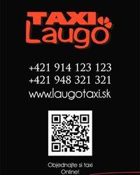 www.laugotaxi.sk